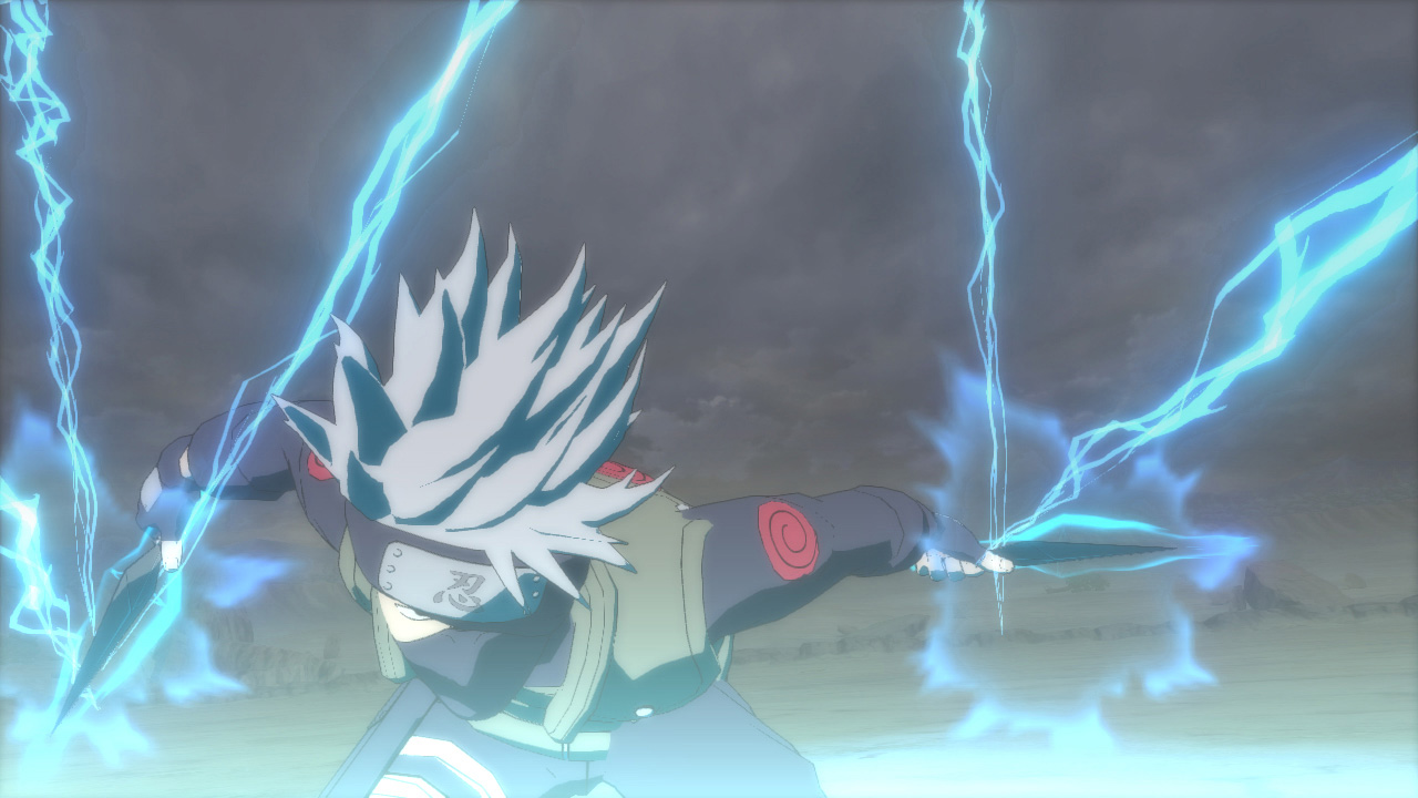 Naruto-Shippuden-Ultimate-Ninja-Storm-Revolution-Screenshot-36