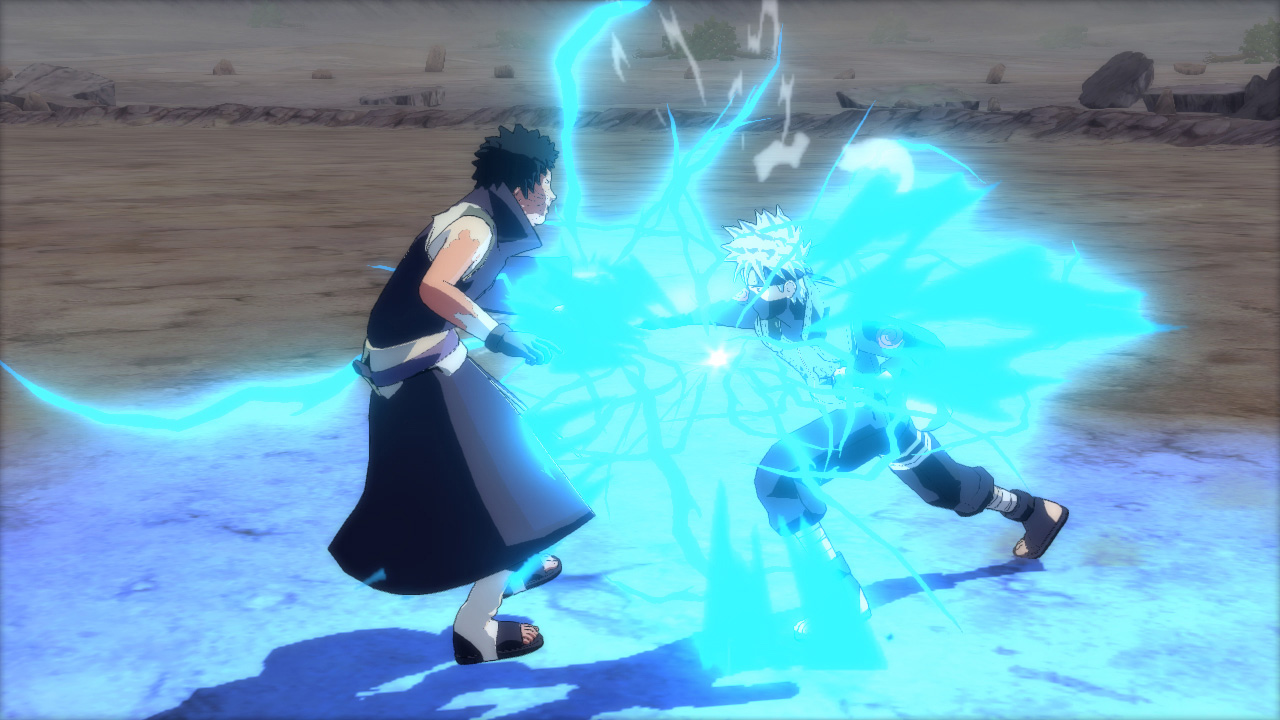 Naruto-Shippuden-Ultimate-Ninja-Storm-Revolution-Screenshot-37