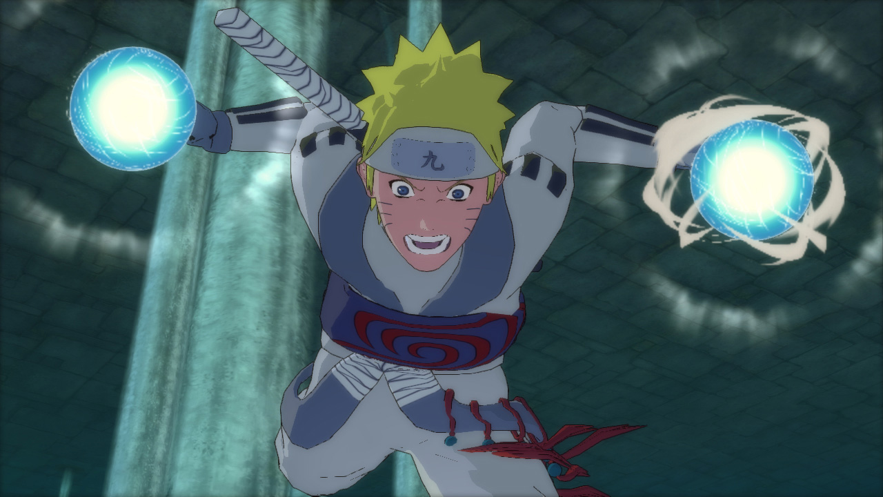 Naruto-Shippuden-Ultimate-Ninja-Storm-Revolution-Screenshot-38