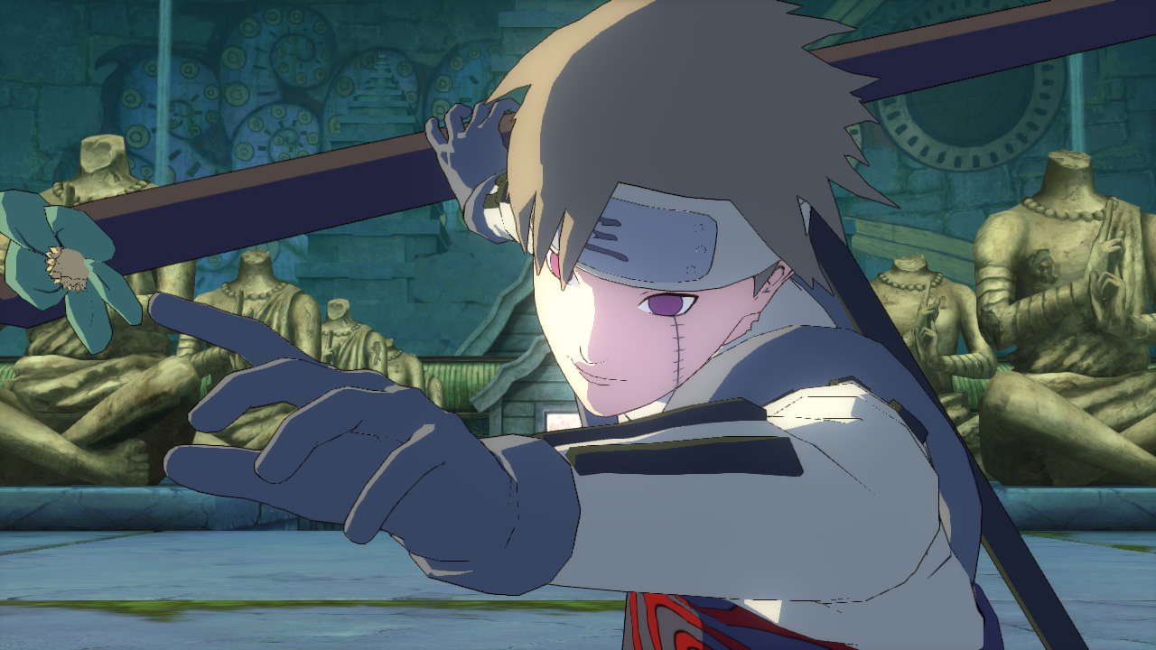 Naruto-Shippuden-Ultimate-Ninja-Storm-Revolution-Screenshot-41