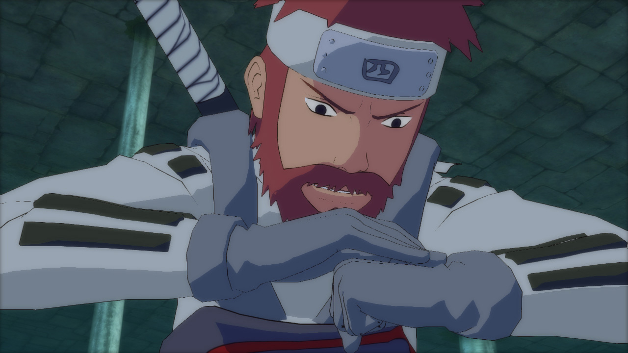 Naruto-Shippuden-Ultimate-Ninja-Storm-Revolution-Screenshot-42