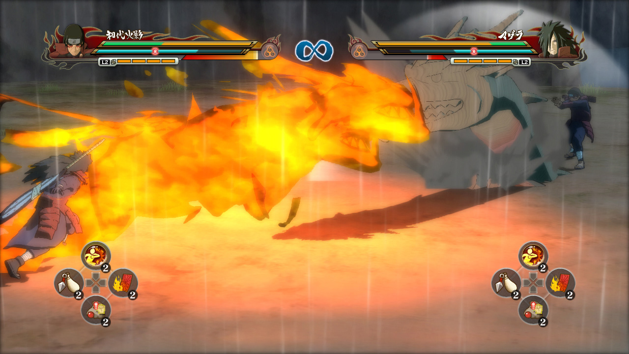 Naruto-Shippuden-Ultimate-Ninja-Storm-Revolution-Screenshot-44