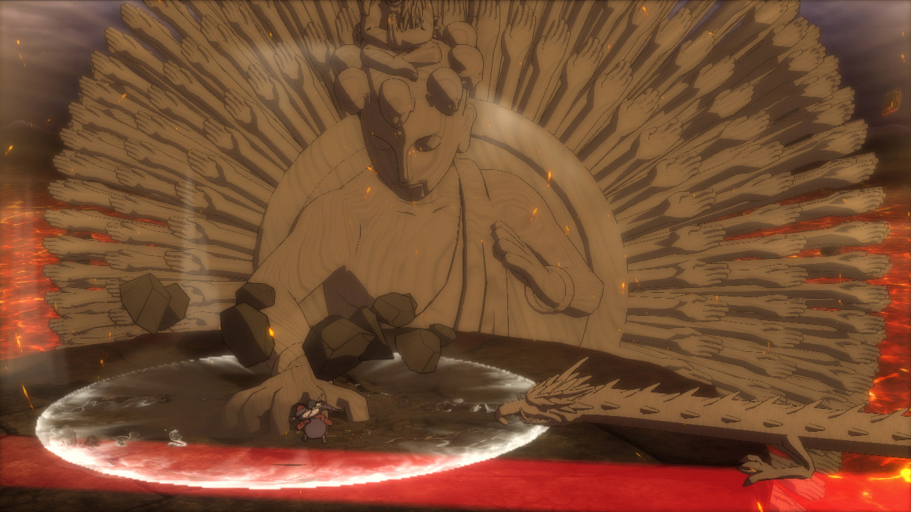 Naruto-Shippuden-Ultimate-Ninja-Storm-Revolution-Screenshot-46