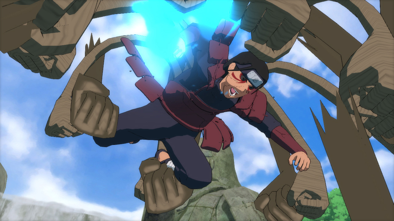 Naruto-Shippuden-Ultimate-Ninja-Storm-Revolution-Screenshot-47