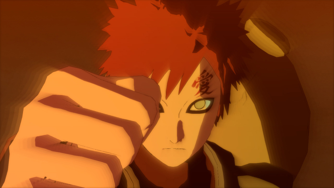 Naruto-Shippuden-Ultimate-Ninja-Storm-Revolution-Screenshot-48