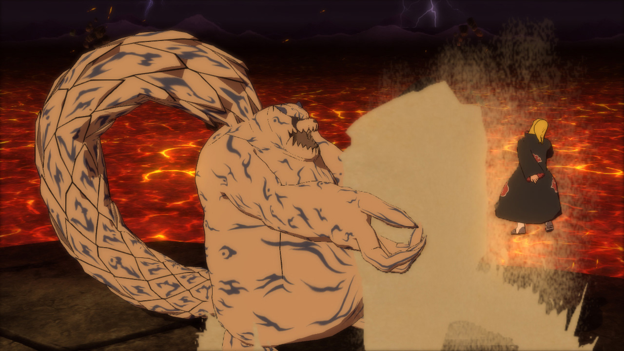 Naruto-Shippuden-Ultimate-Ninja-Storm-Revolution-Screenshot-49