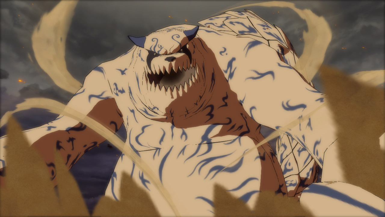Naruto-Shippuden-Ultimate-Ninja-Storm-Revolution-Screenshot-50