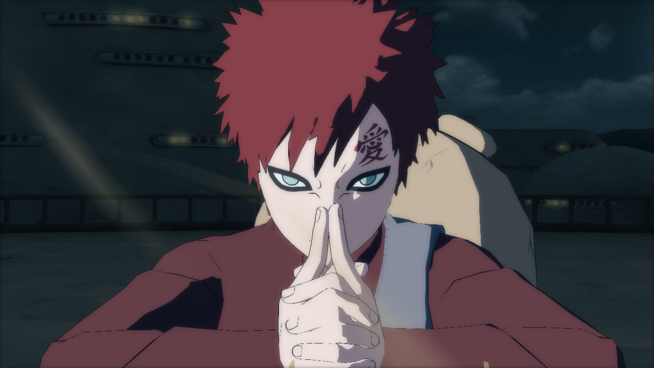 Naruto-Shippuden-Ultimate-Ninja-Storm-Revolution-Screenshot-51