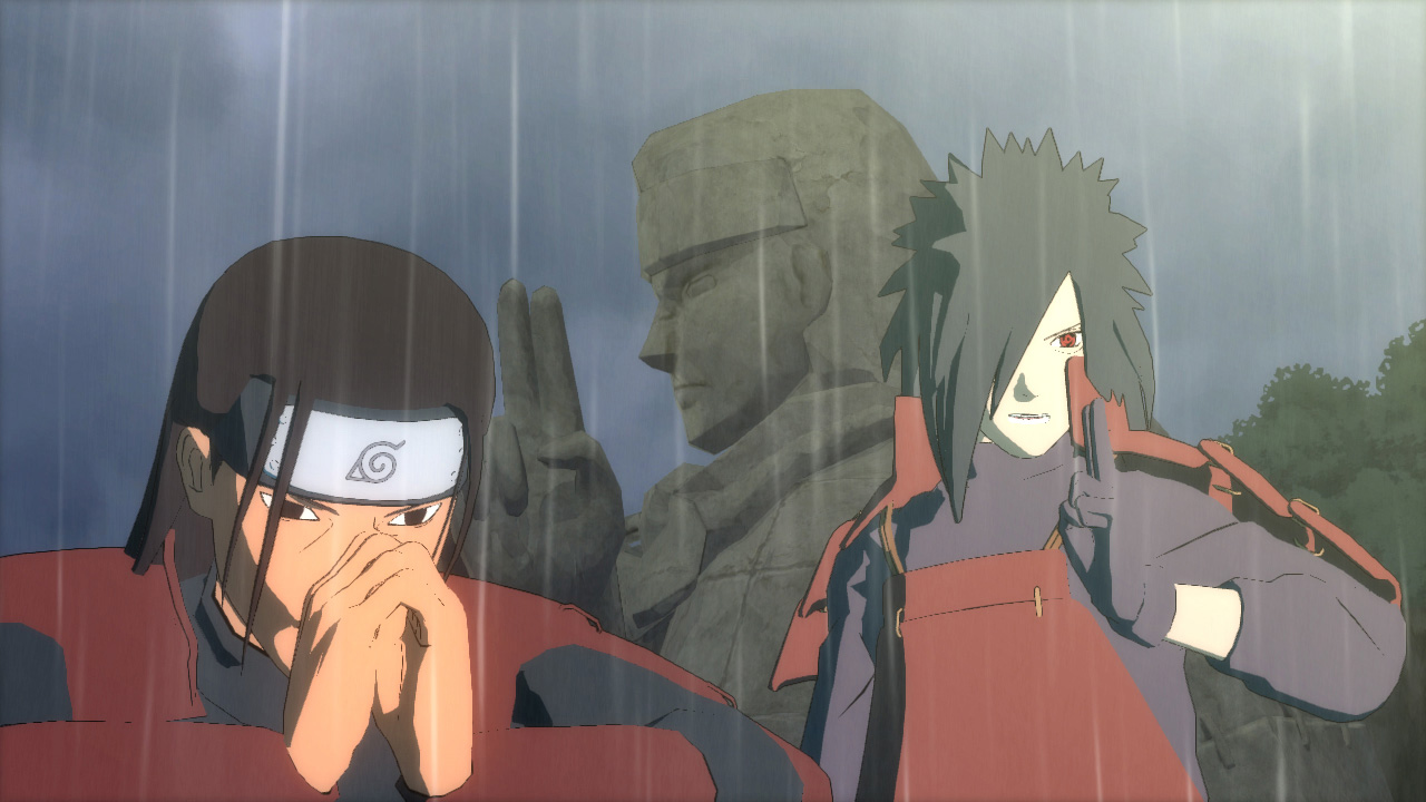 Naruto-Shippuden-Ultimate-Ninja-Storm-Revolution-Screenshot-52