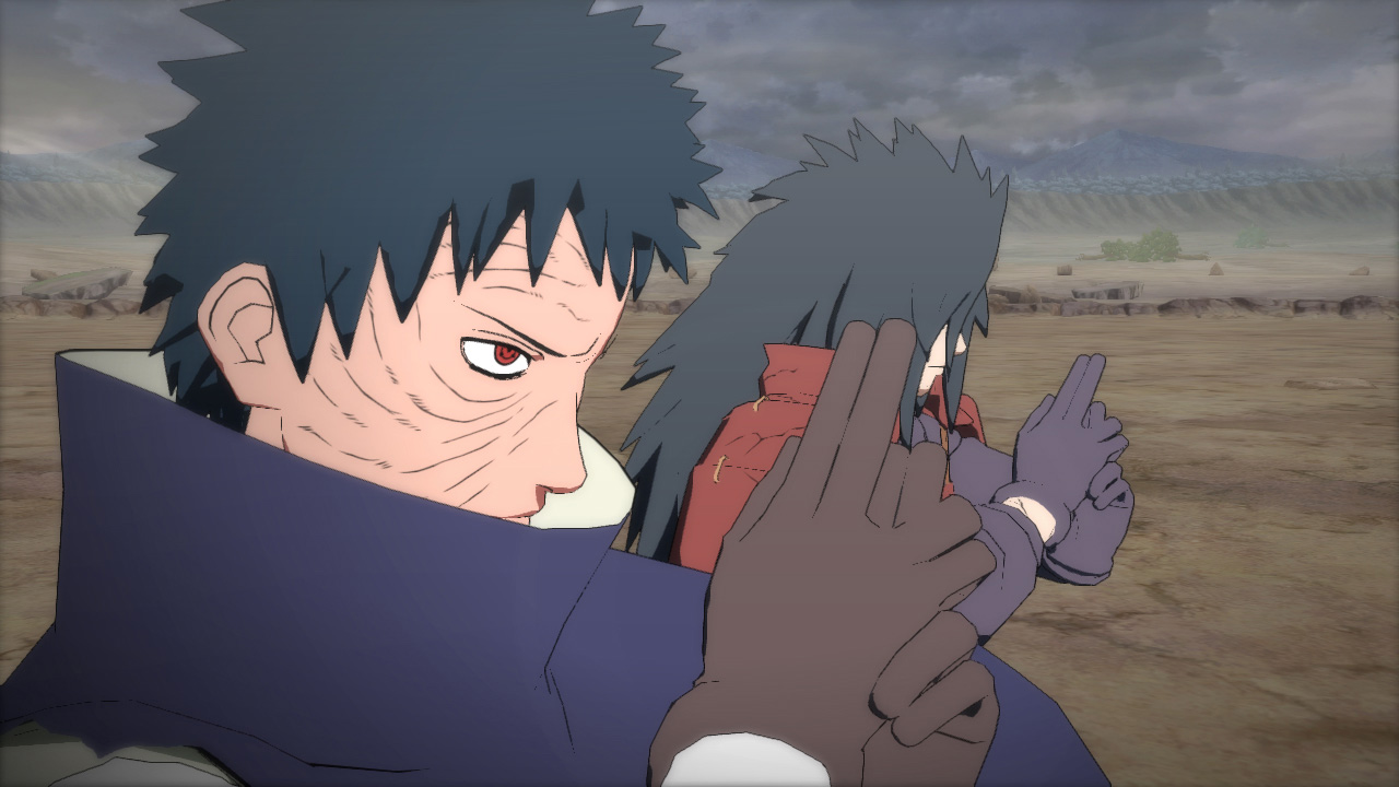 Naruto-Shippuden-Ultimate-Ninja-Storm-Revolution-Screenshot-55