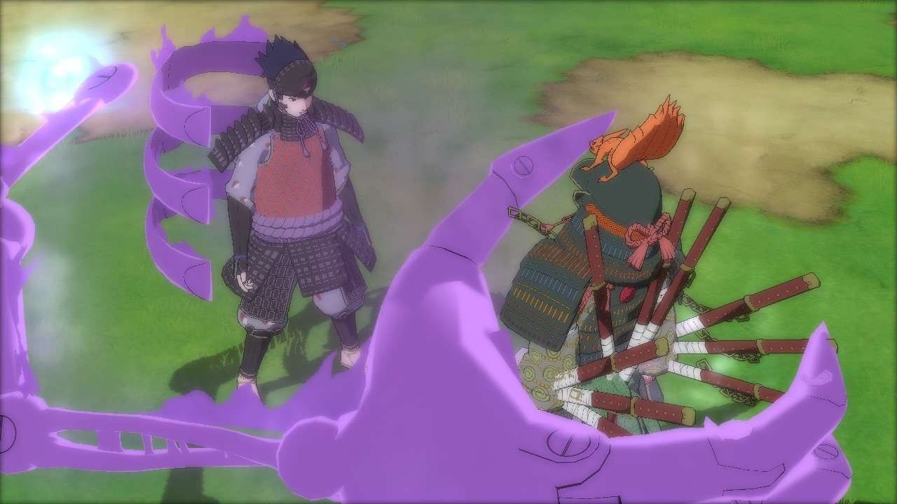 Naruto-Shippuden-Ultimate-Ninja-Storm-Revolution-Screenshot-7