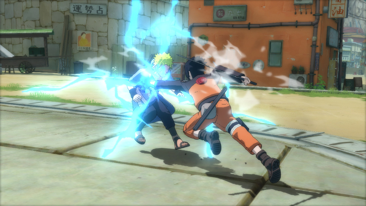 Naruto-Shippuden-Ultimate-Ninja-Storm-Revolution-Screenshot-9