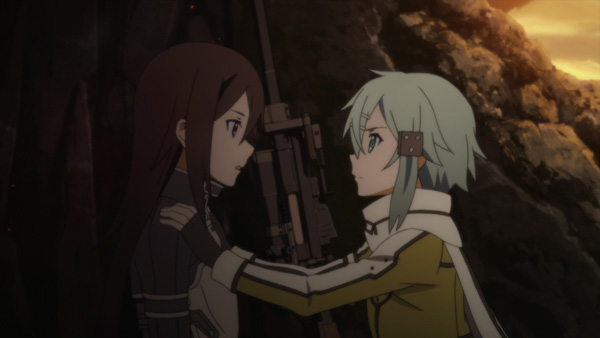 Sword-Art-Online-II-Episode-11-Preview-Image-1