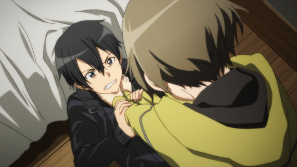 Sword-Art-Online-II-Episode-14-Preview-Image-1