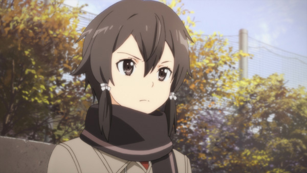 Sword-Art-Online-II-Episode-14-Preview-Image-4