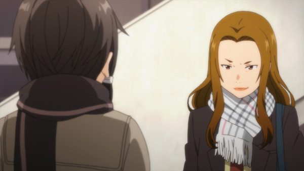 Sword-Art-Online-II-Episode-14-Preview-Image-5