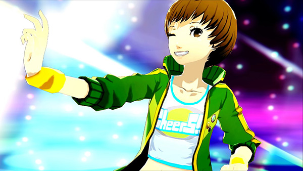 TGS-2014-Persona-4-Dancing-All-Night---Trailer