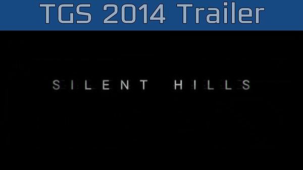 TGS-2014-Silent-Hills---P.T.-Concept-Trailer