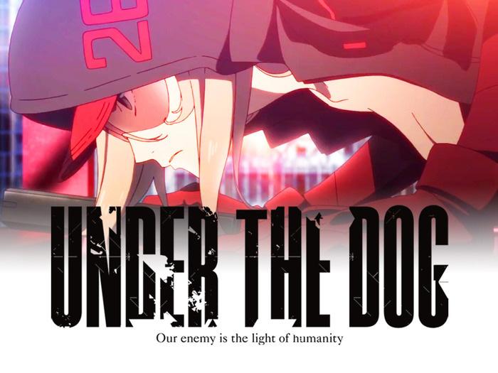 Under-the-Dog-Main-Image-3