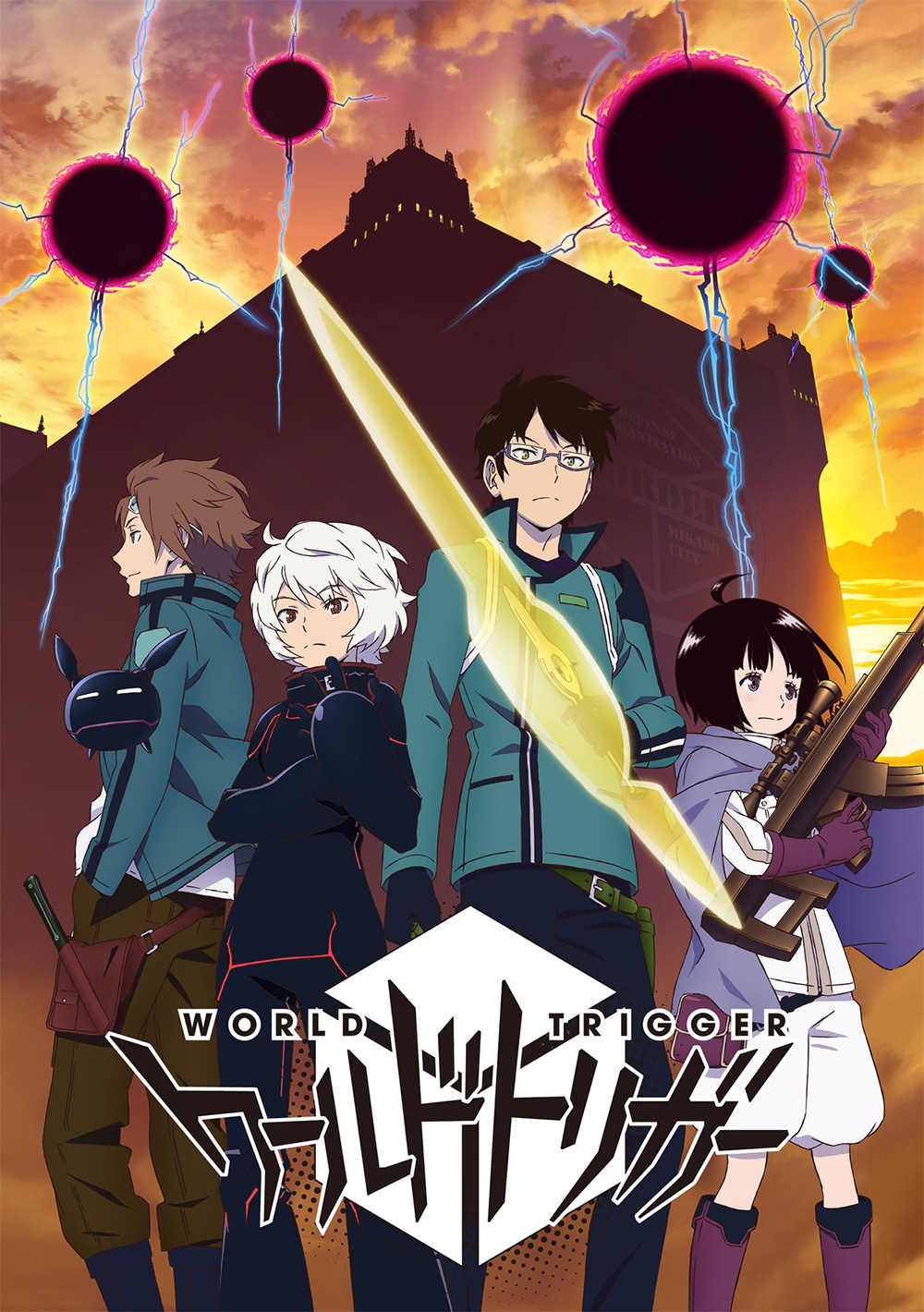 World-Trigger-Visual-3