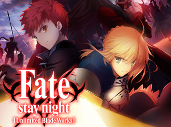 4th-Fate-stay-night-Visual-Released