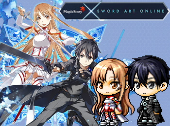Did-You-Miss-the-Maplestory-x-Sword-Art-Online-Campaign