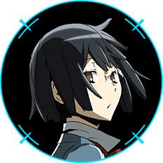 Durarara!!x2-Character-Design-Anri-Sonohara