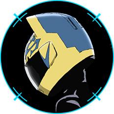 Durarara!!x2-Character-Design-Celty-Sturluson