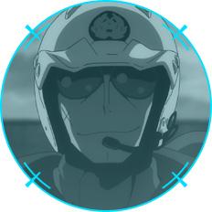 Durarara!!x2-Character-Design-Kinnosuke-Kuzuhara
