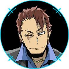 Durarara!!x2-Character-Design-Mizuki-Akabayashi