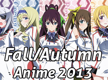 Fall-Autumn-Anime-2013-Chart