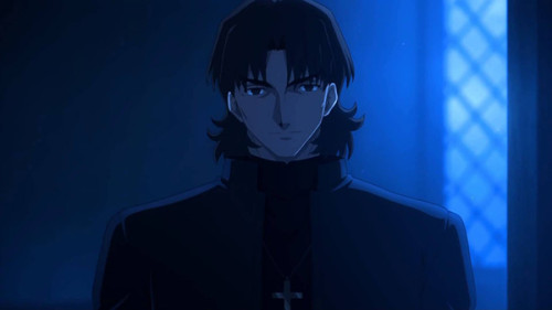 Fate-stay-night-–-Commercial-7