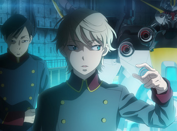 First-Aldnoah.Zero-Second-Cour-Visual-&-Magazine-Scan-Released