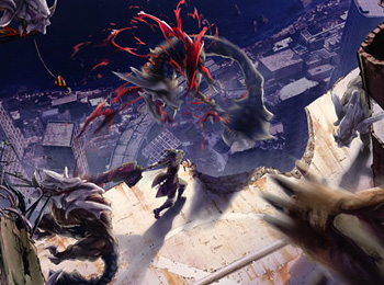 God-Eater-Anime-Staff-Revealed