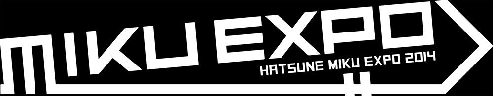 Hatsune-Miku-Expo-2014-Logo