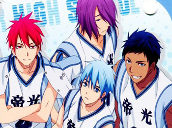 Kurokos-Basketball-Sequel-Manga-Launching-December-29th
