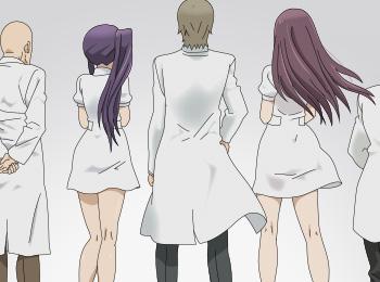 Manga-de-Wakaru-Shinryou-Naika-Anime-Adaptation-Announced