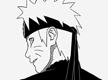 Naruto-Manga-Ending-on-November-10