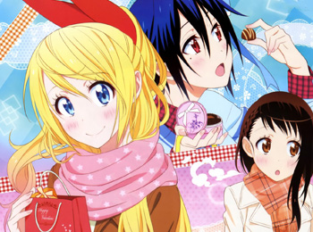 Nisekoi-Anime-Season-2-Announced