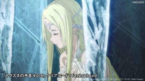 Sword-Art-Online-II-–-Episode-16-Preview-Video