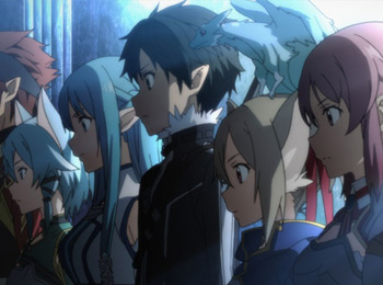 Sword-Art-Online-II-Episode-17-Preview-Images