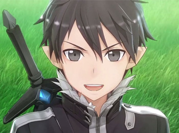 Sword-Art-Online-Lost-Song-Announced-for-the-PS3-&-Vita