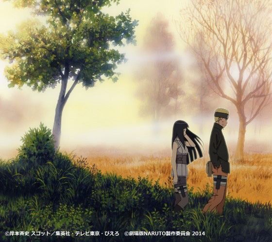 The-Last--Naruto-the-Movie--Key-Visual-02