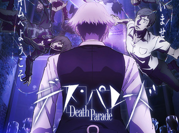 2013-Anime-Mirai-Short-Death-Billiards-Gets-TV-Adaptation-for-2015-as-Death-Parade