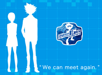 2015-Digimon-Adventure-Sequel-Anime-Character-Designs-Teased