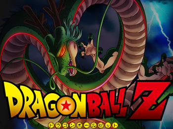 2015-Dragon-Ball-Z-Film-Listed-for-April-25th-+-120-Minute-Runtime