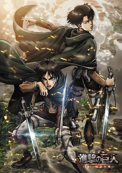 Attack-on-Titan-Wings-of-Freedom-Visual-LQ