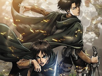 Attack-on-Titan-Wings-of-Freedom-Visual-Released