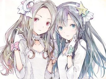 ClariS-New-member-is-Karen