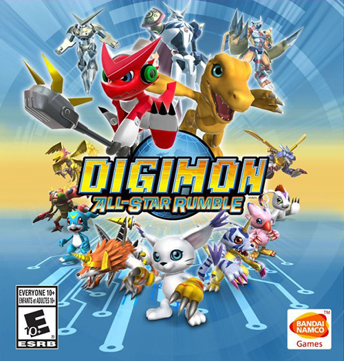 Digimon-All-Star-Rumble-Boxart